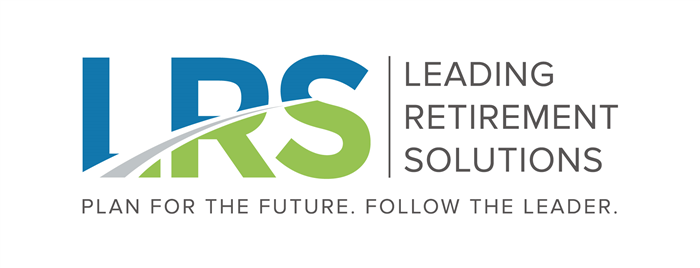 solutions services retirement servicesaspx